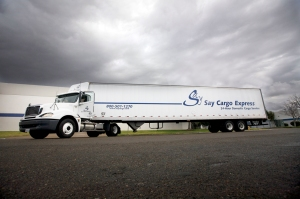 Say-Cargo-Truck-Shipping-Freight