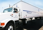 say cargo truckload ltl shipping freight