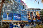 800px-NAMM_Show_2010_at_Anaheim_Convention_Center